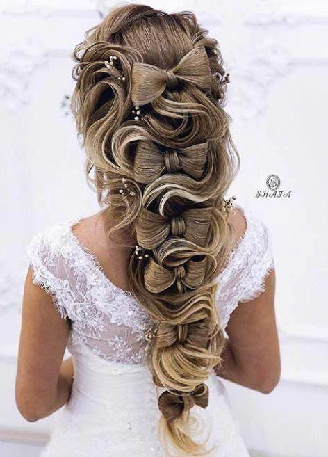 wedding hairstyles 65