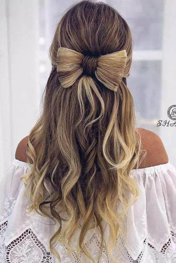 wedding hairstyles 67