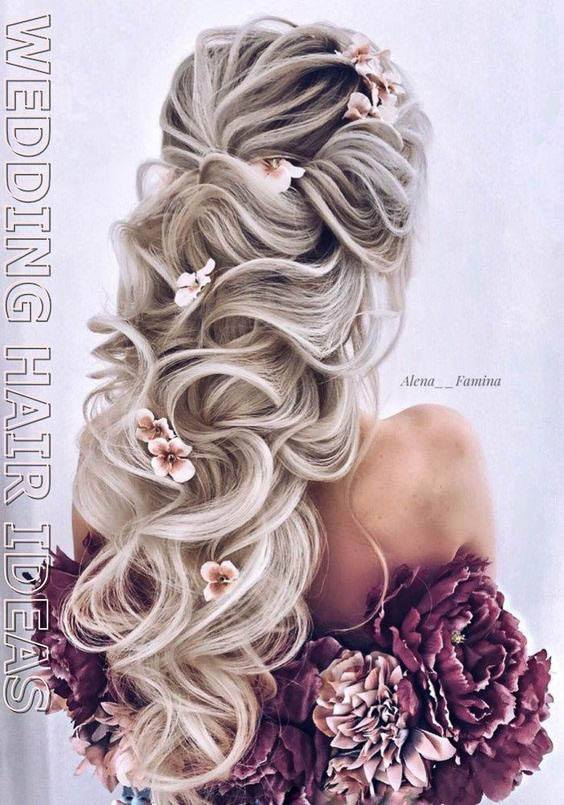 wedding hairstyles 72
