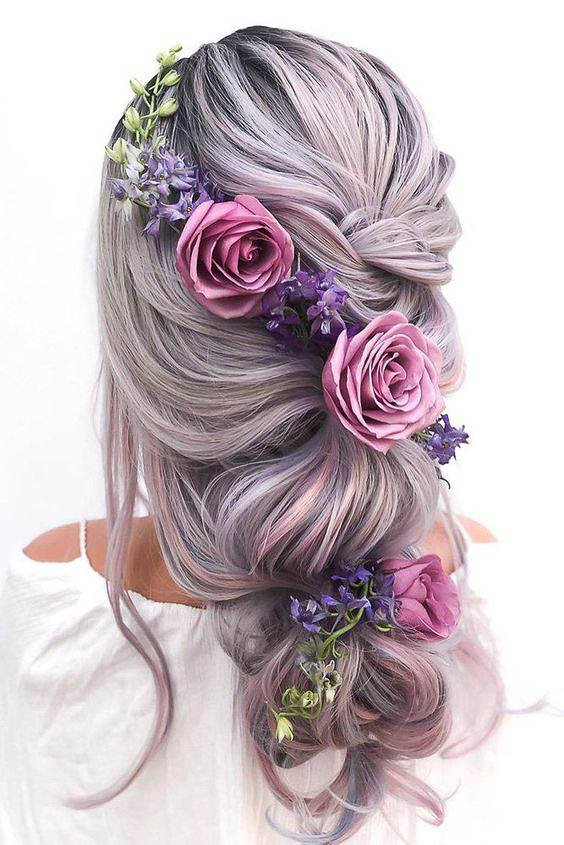 wedding hairstyles 75 1