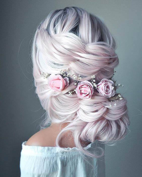 wedding hairstyles 77