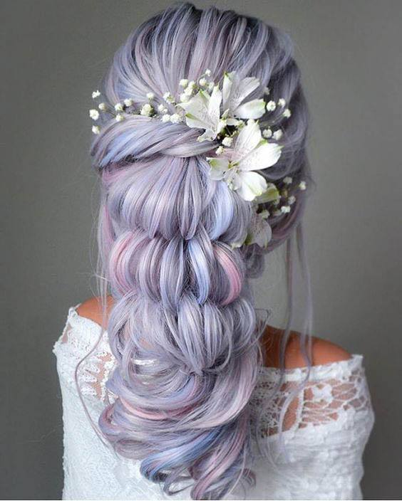 wedding hairstyles 78