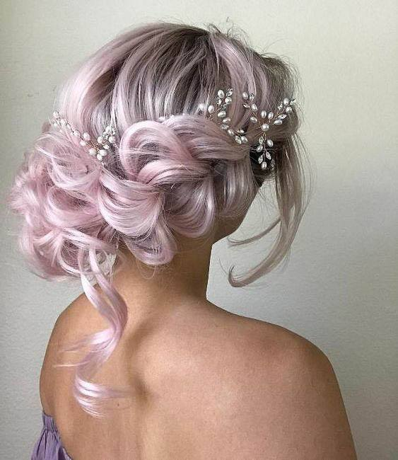 wedding hairstyles 79