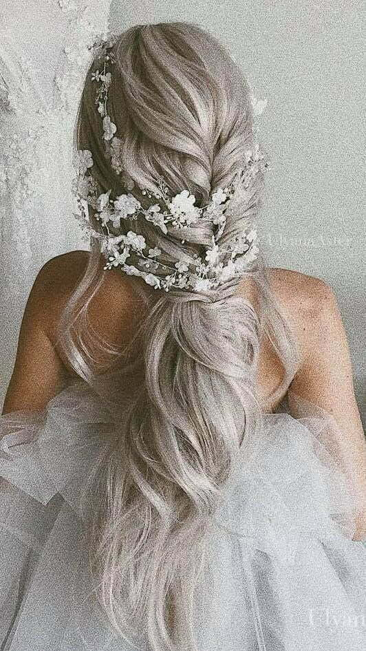 wedding hairstyles 8