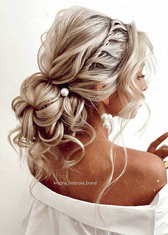 wedding hairstyles 83