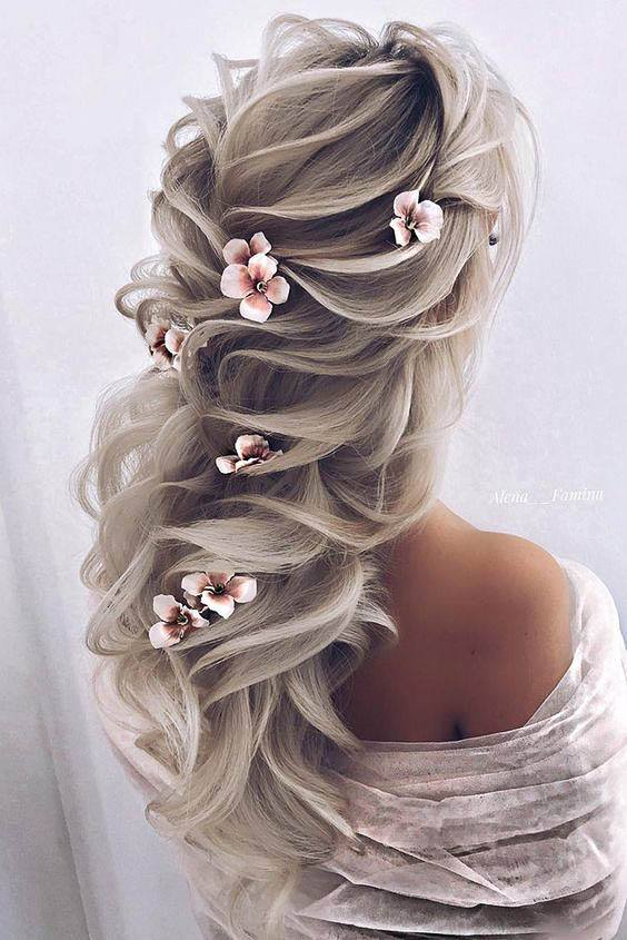 wedding hairstyles 84