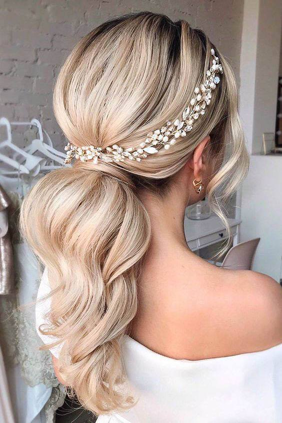 wedding hairstyles 85