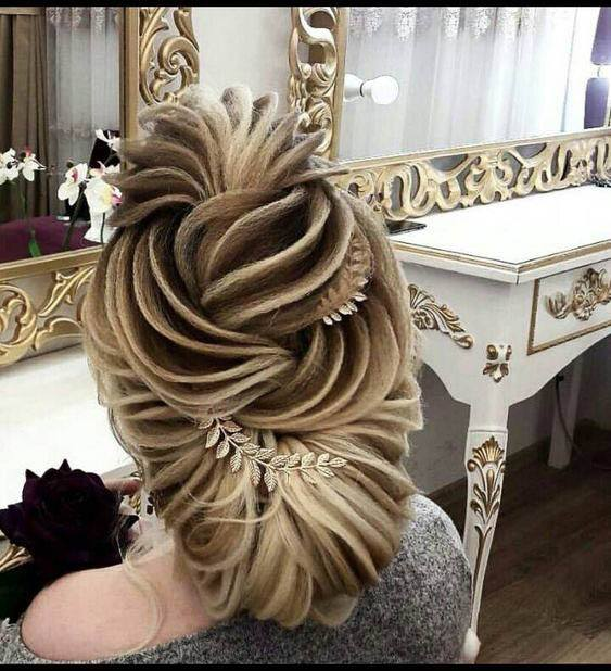 wedding hairstyles 87