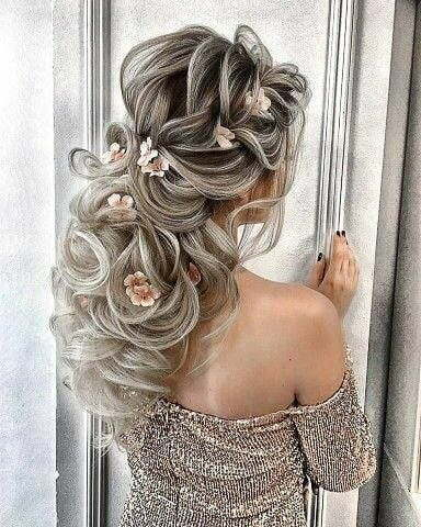 wedding hairstyles 88
