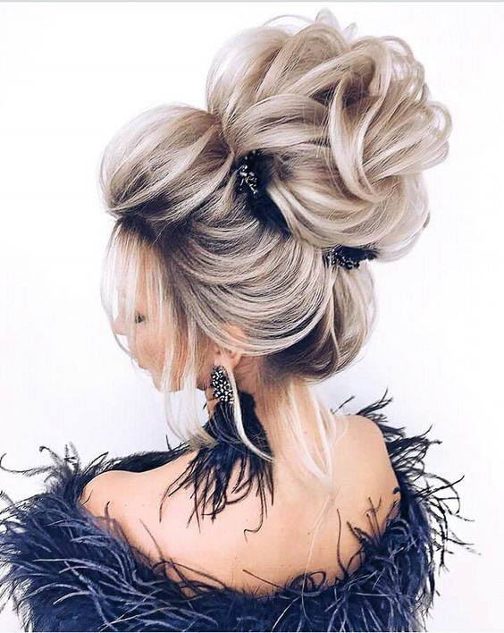 wedding hairstyles 89