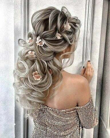 wedding hairstyles 91