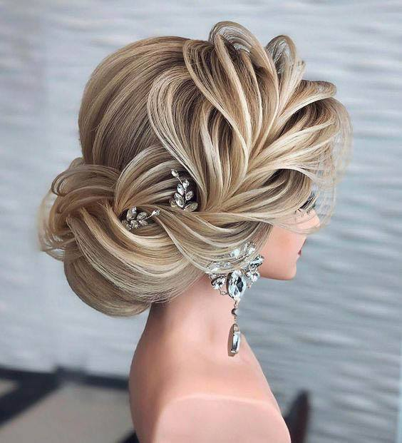 wedding hairstyles 92