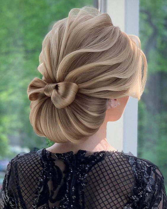 wedding hairstyles 94