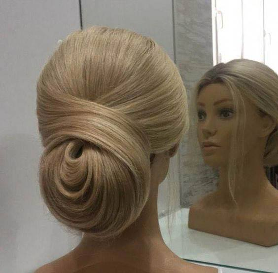 wedding hairstyles 95