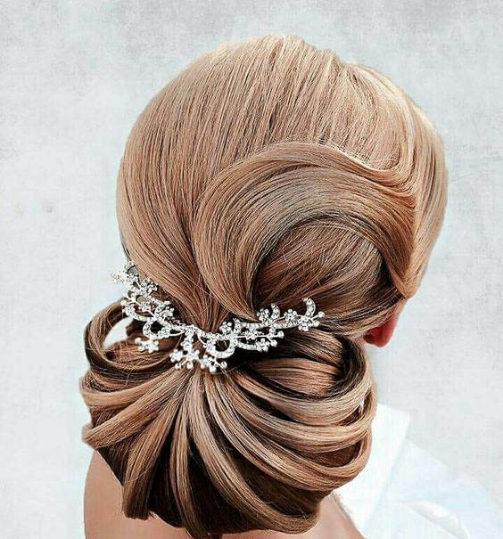 wedding hairstyles 96 2