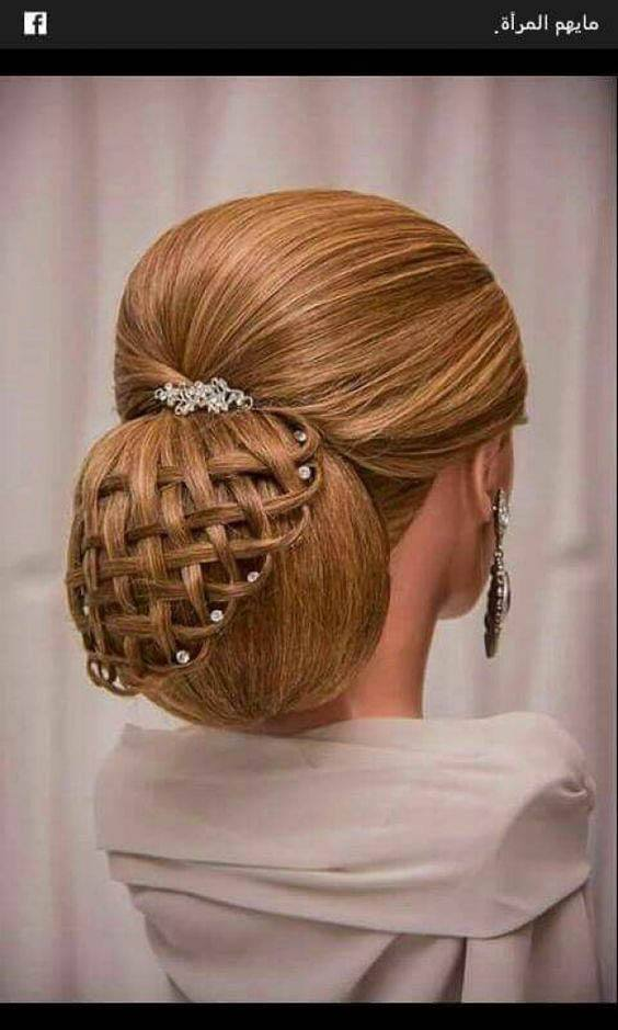 wedding hairstyles 97 2