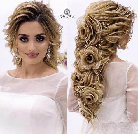 wedding hairstyles 98