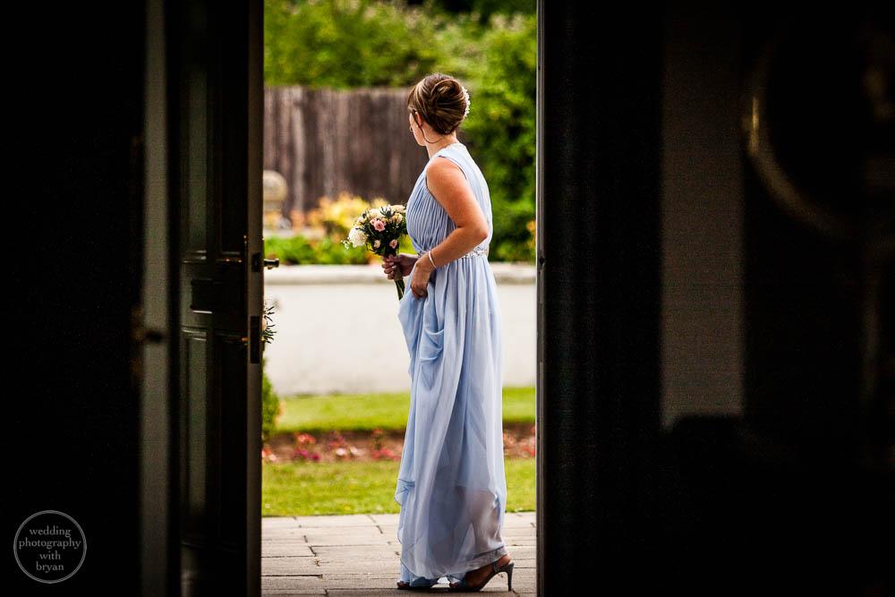 wedding photographer southport 111