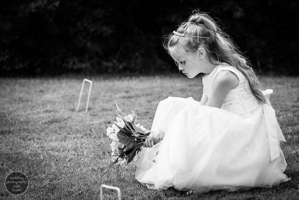 wedding photographer southport 123