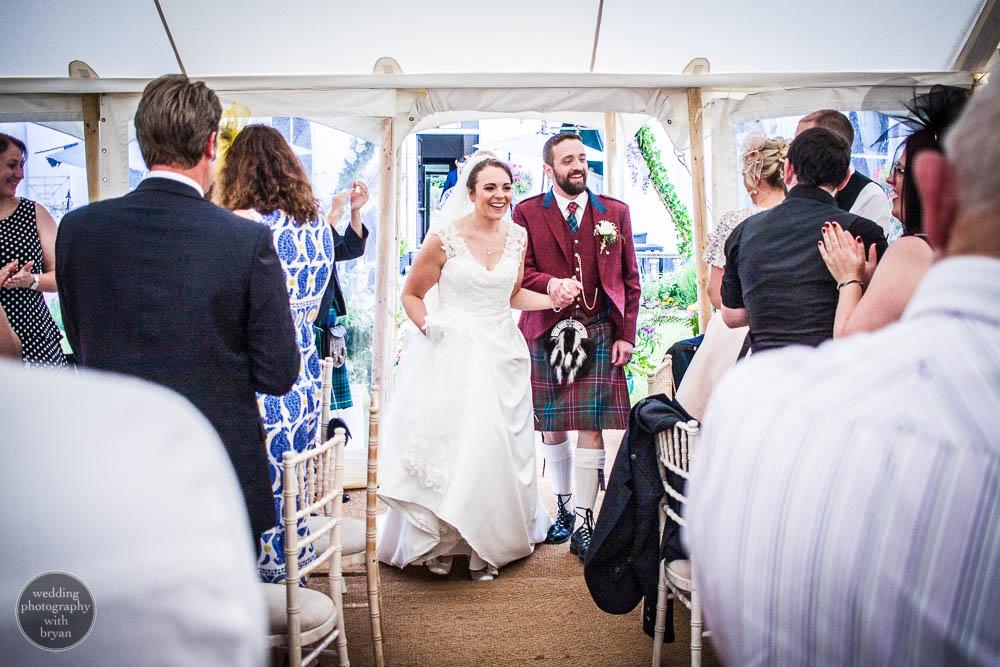wedding photographer southport 150