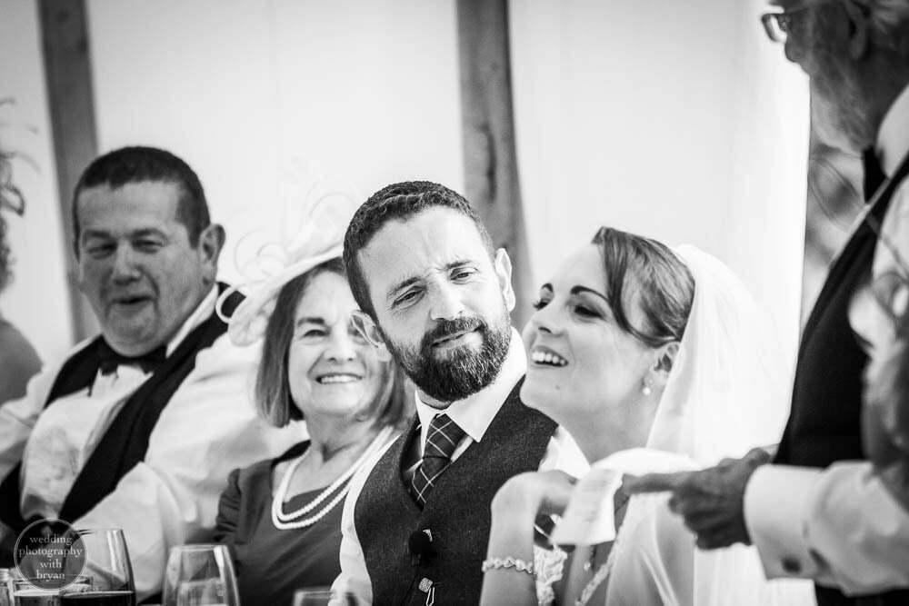 wedding photographer southport 159