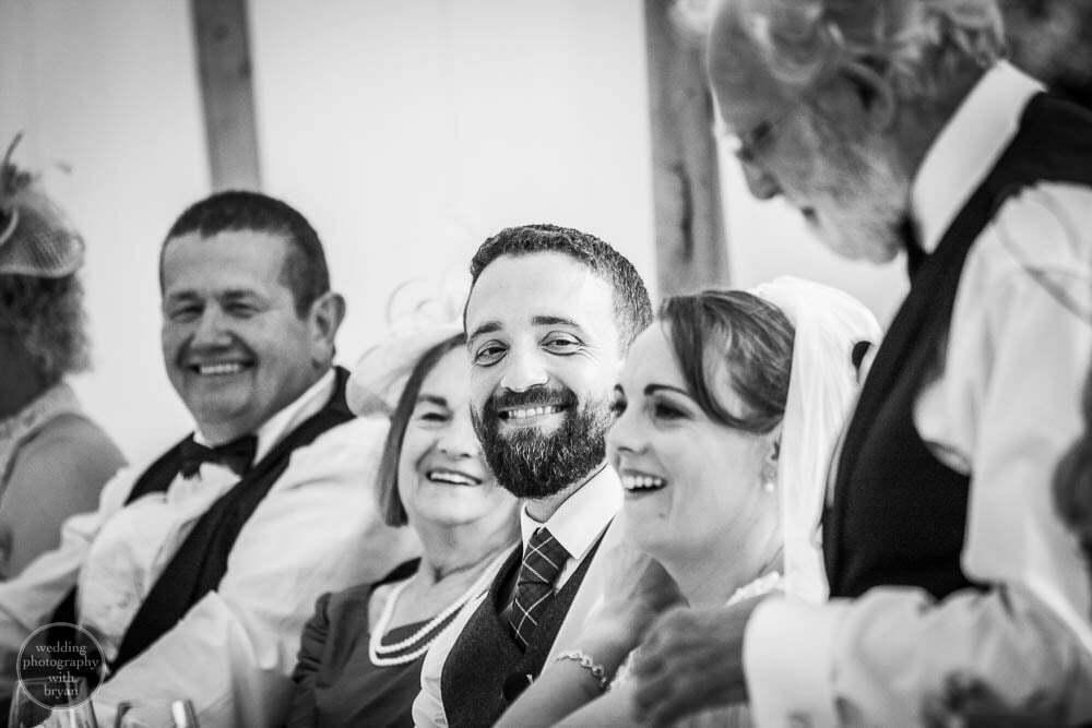 wedding photographer southport 161