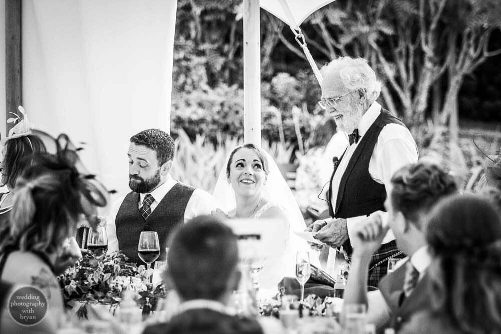 wedding photographer southport 167