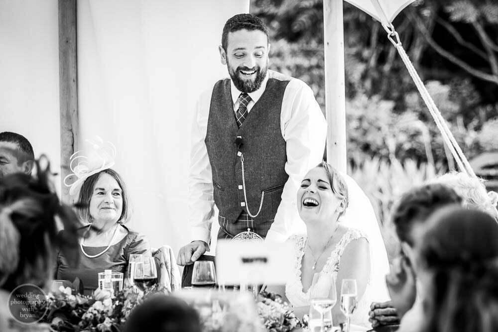 wedding photographer southport 182