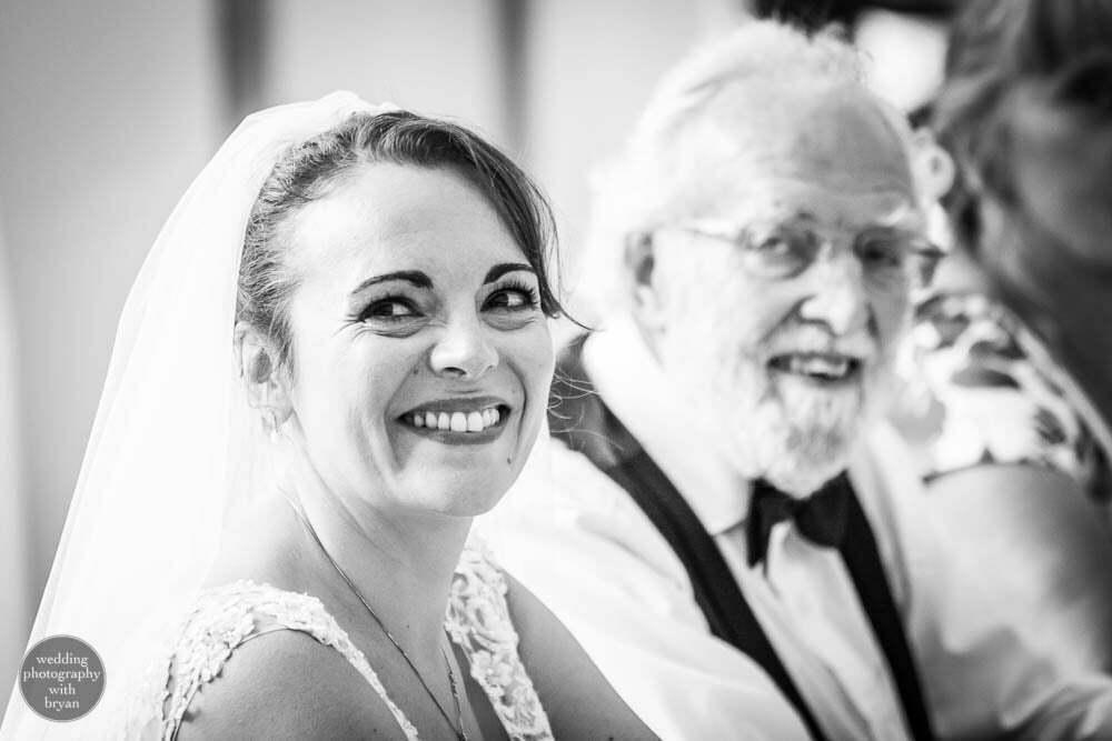 wedding photographer southport 189
