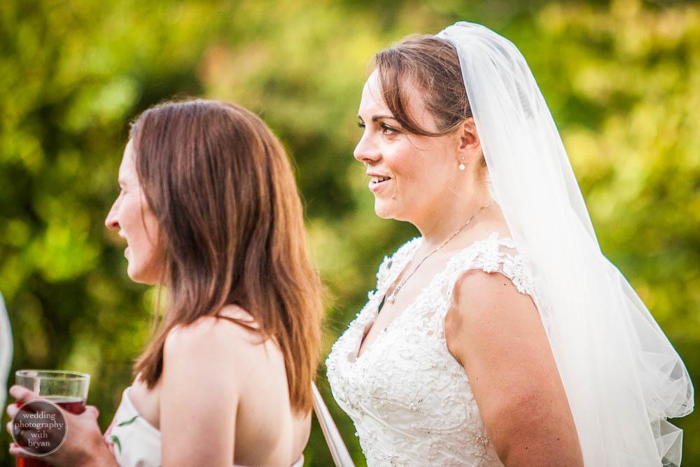wedding photographer southport 201
