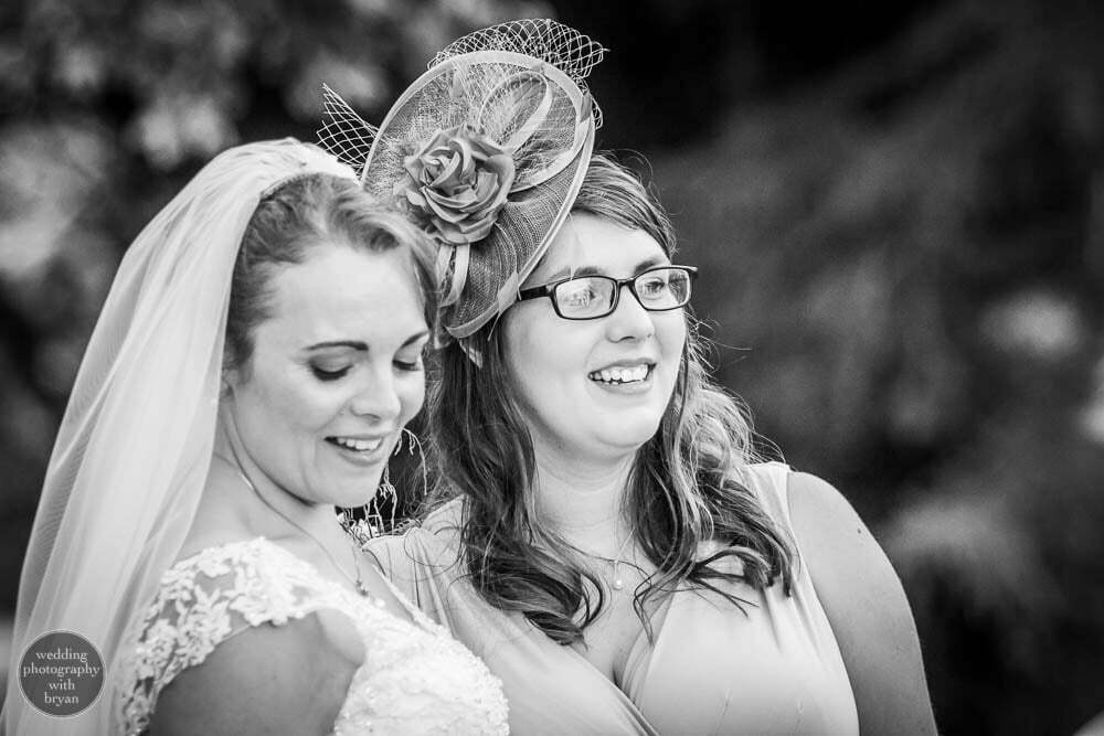 wedding photographer southport 208