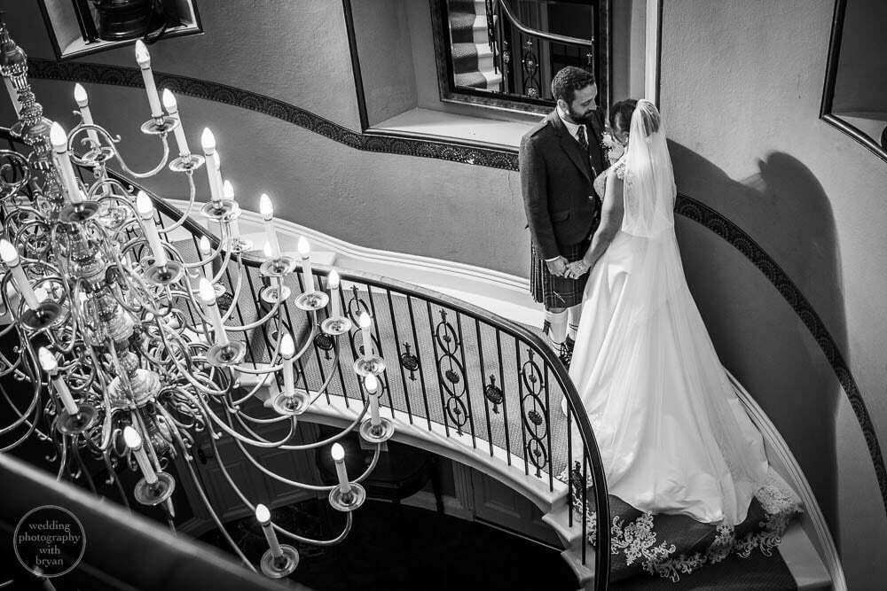 wedding photographer southport 211