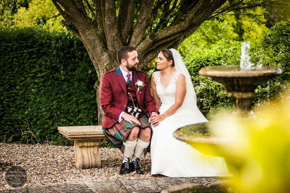 wedding photographer southport 216