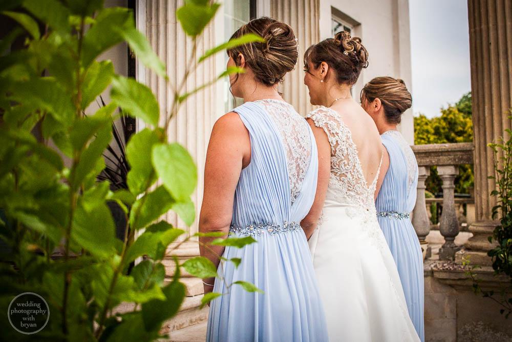 wedding photographer southport 218