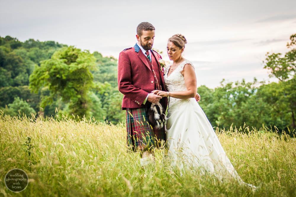 wedding photographer southport 221