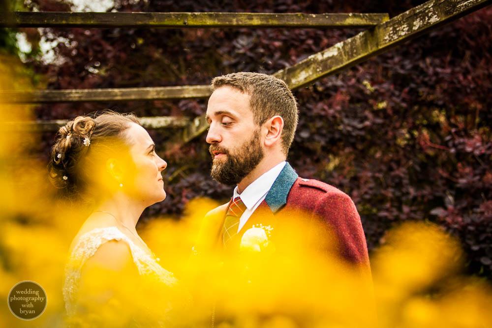 wedding photographer southport 222