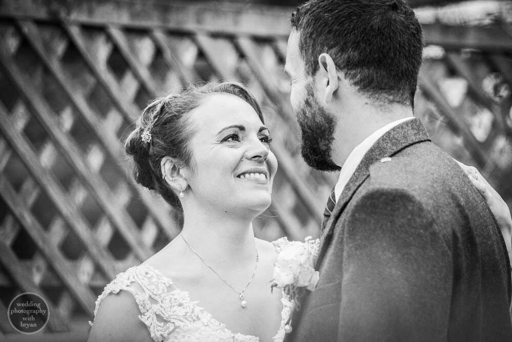 wedding photographer southport 223