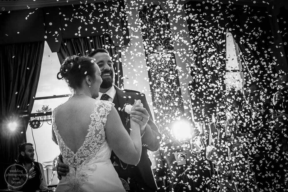 wedding photographer southport 231