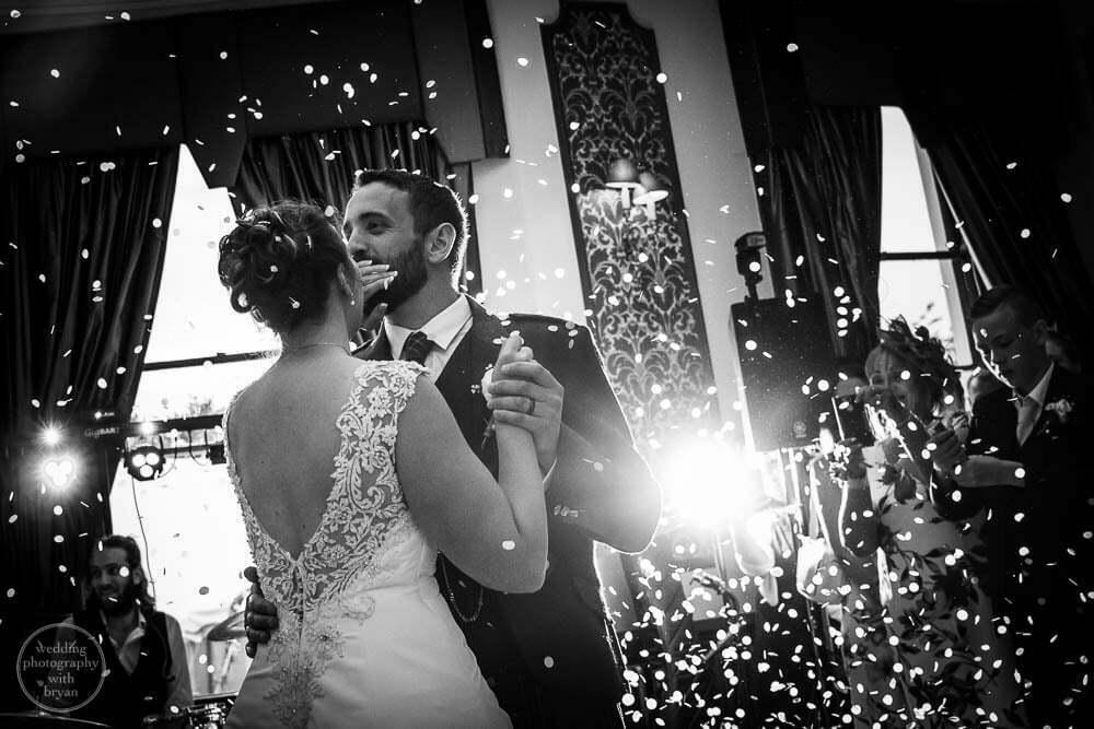 wedding photographer southport 232