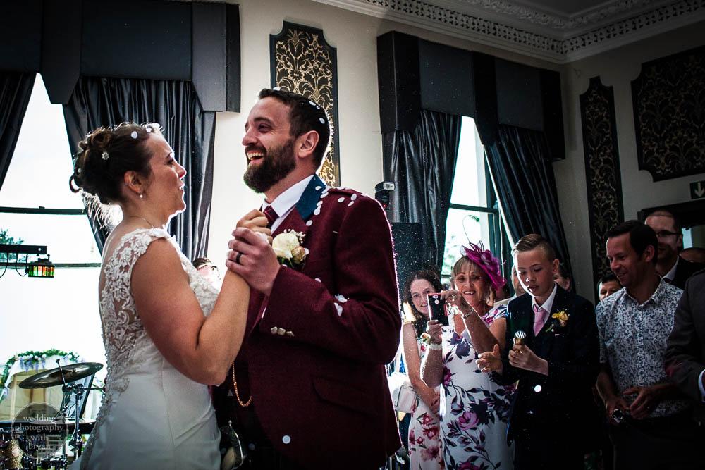 wedding photographer southport 233