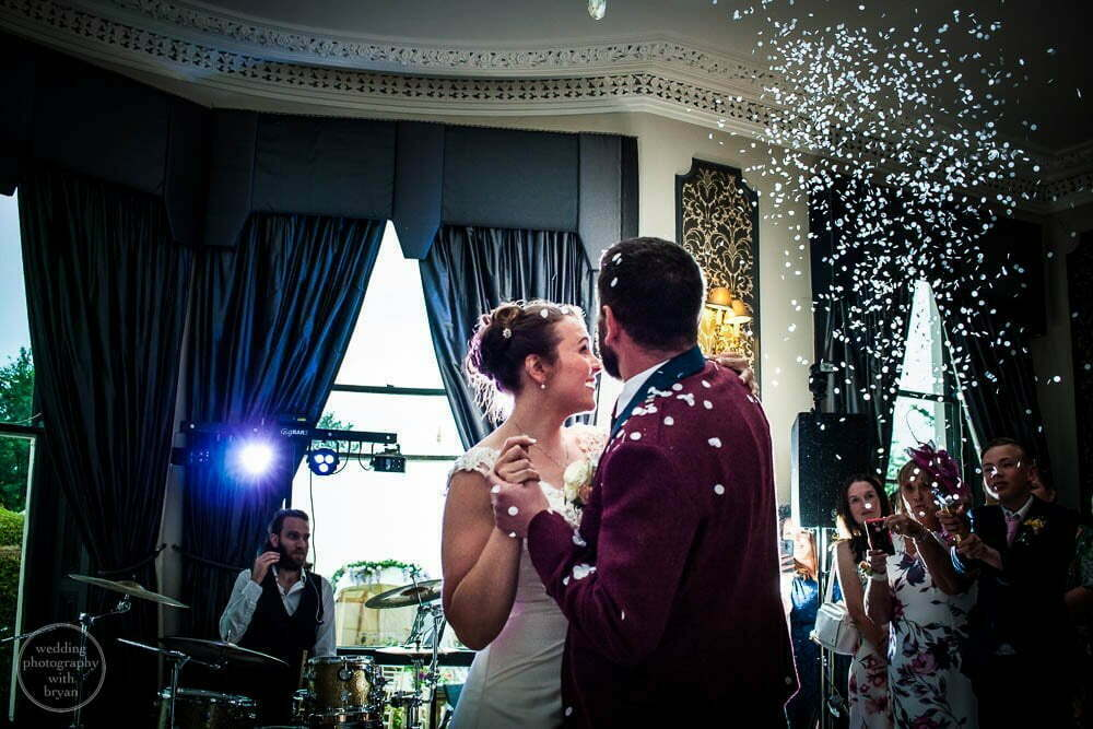 wedding photographer southport 234