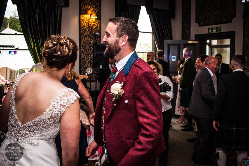 wedding photographer southport 239