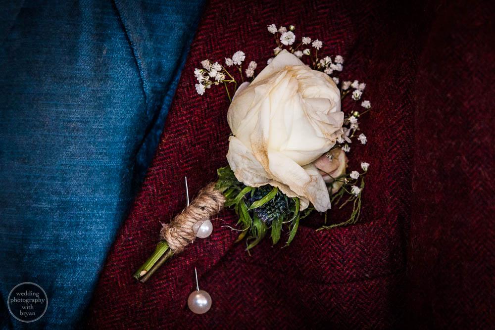 wedding photographer southport 240