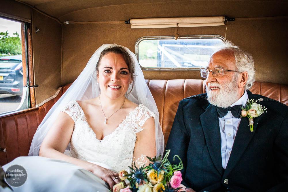 wedding photographer southport 29
