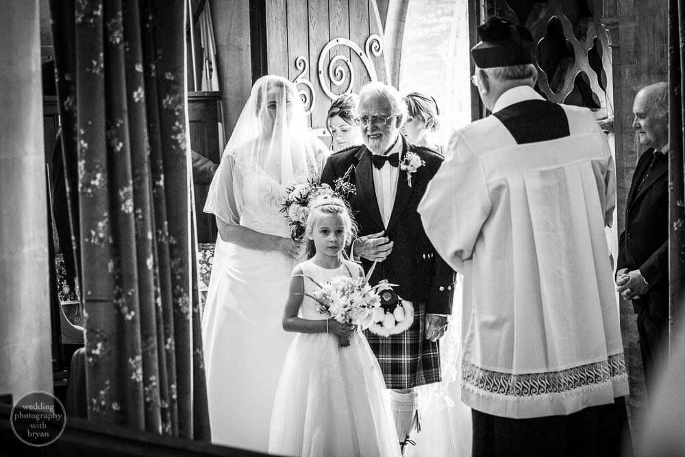 wedding photographer southport 34