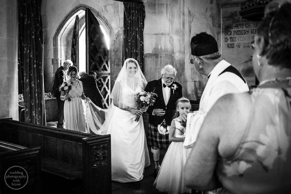 wedding photographer southport 36