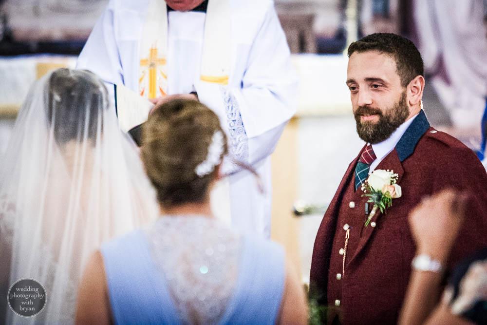 wedding photographer southport 41