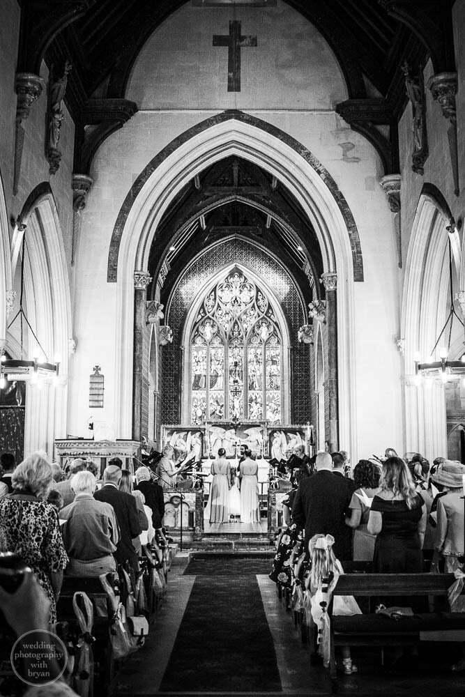 wedding photographer southport 58