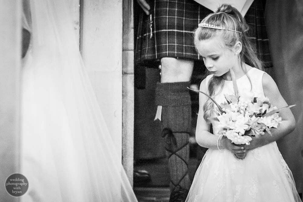 wedding photographer southport 71