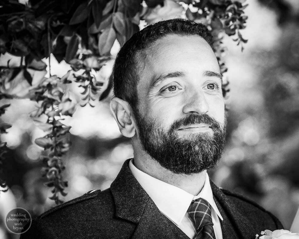 wedding photographer southport 84